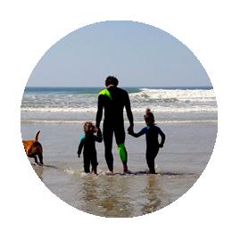 COURS-EVEIL-SURF