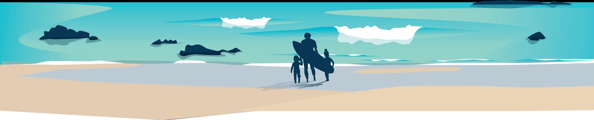 bandeeau-surf2